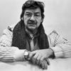 Karel Appel - photo