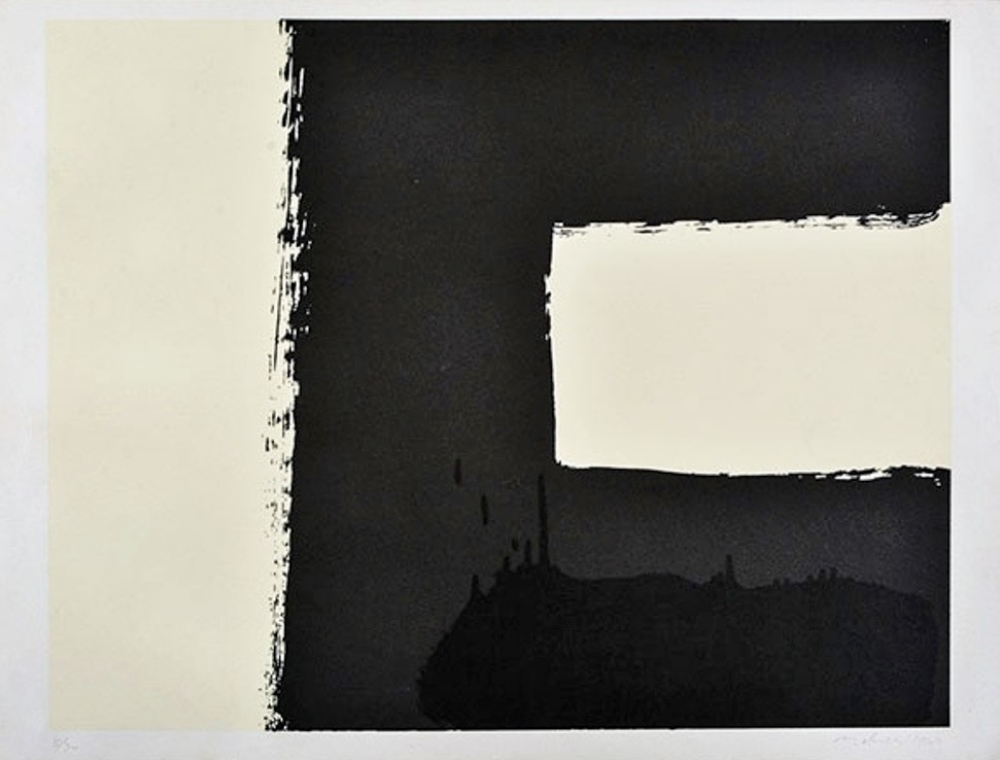 Untitled dated 1956-91