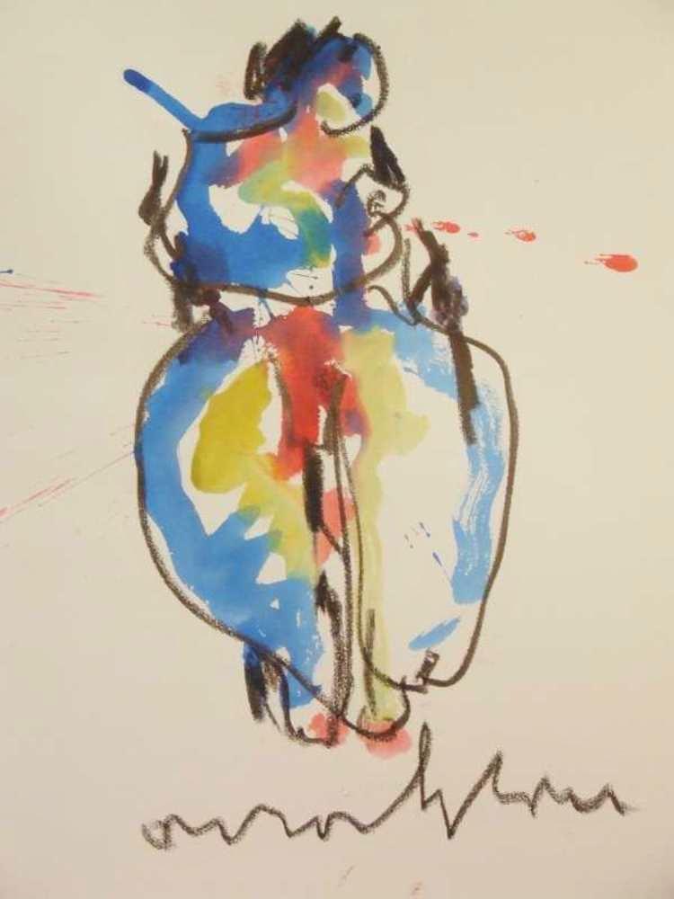 Moederschap, 1985