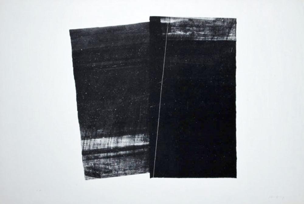 Farandole series, 1971