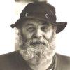 Ralf Winkler alias Penck