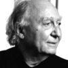 Photographie de Bernard Cathelin (1919-2004)
