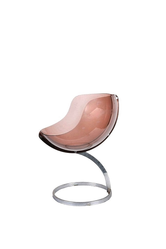 Sphere Chair from 1971