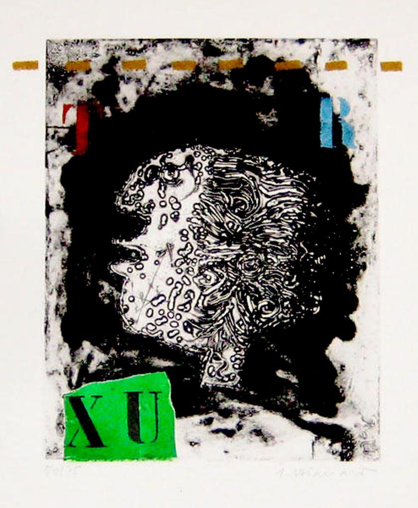 Profil »TR»   created in 1978