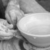 Art Ceramic - Web