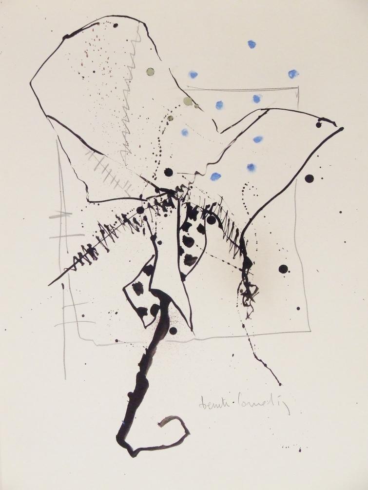 Kokon VI, 1989