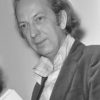 Photo Constant (1920 - 2005) - 1974