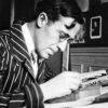 Frans Masereel (1889 - 1972)