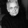 Aurelie NEMOOURS (1910 - 2005)