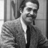 Antoni CLAVÉ (1913-2005) - Photo
