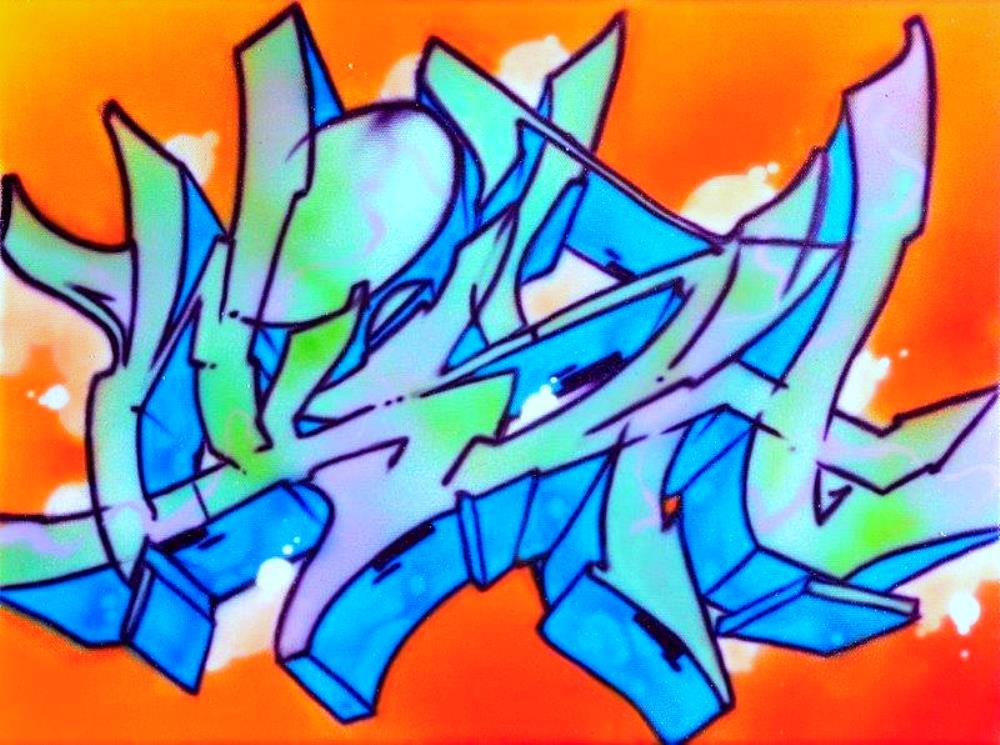 Whish, 2006